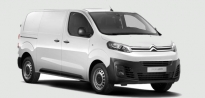 Citroen Jumper L1H1